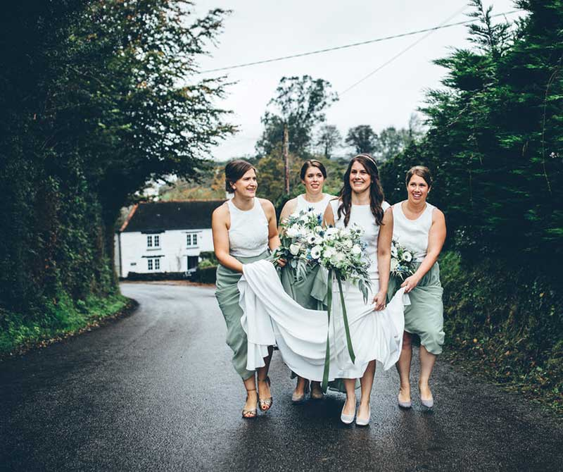 Wedding-flowers-10-Dartmoor-flowers