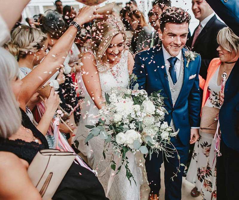 Wedding-flowers-11-Dartmoor-flowers