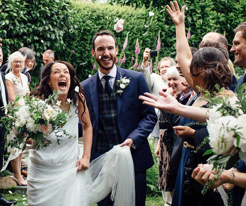 Wedding-flowers-13-Dartmoor-flowers