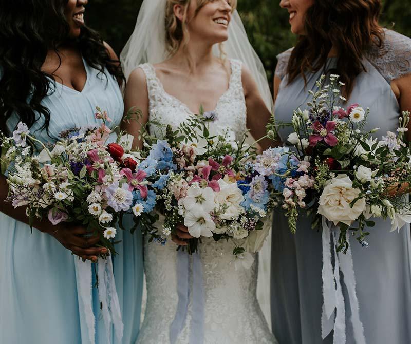 Wedding-flowers-14-Dartmoor-flowers