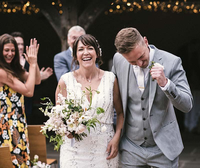 Wedding-flowers-15-Dartmoor-flowers