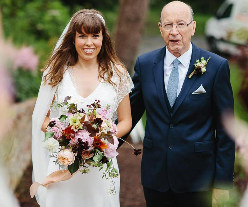 Wedding-flowers-16-Dartmoor-flowers