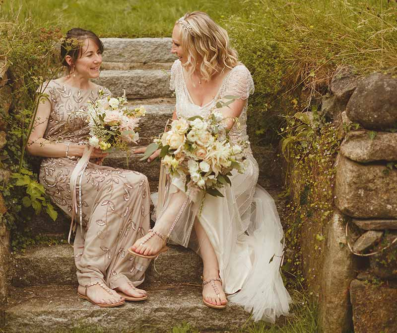 Wedding-flowers-17-Dartmoor-flowers