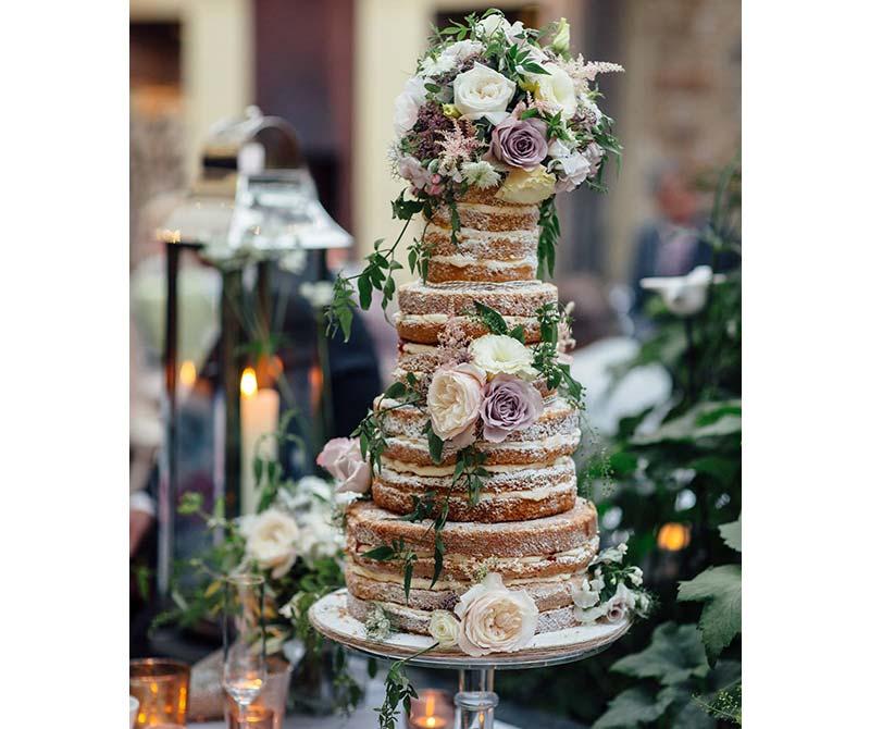 Wedding-flowers-18-Dartmoor-flowers