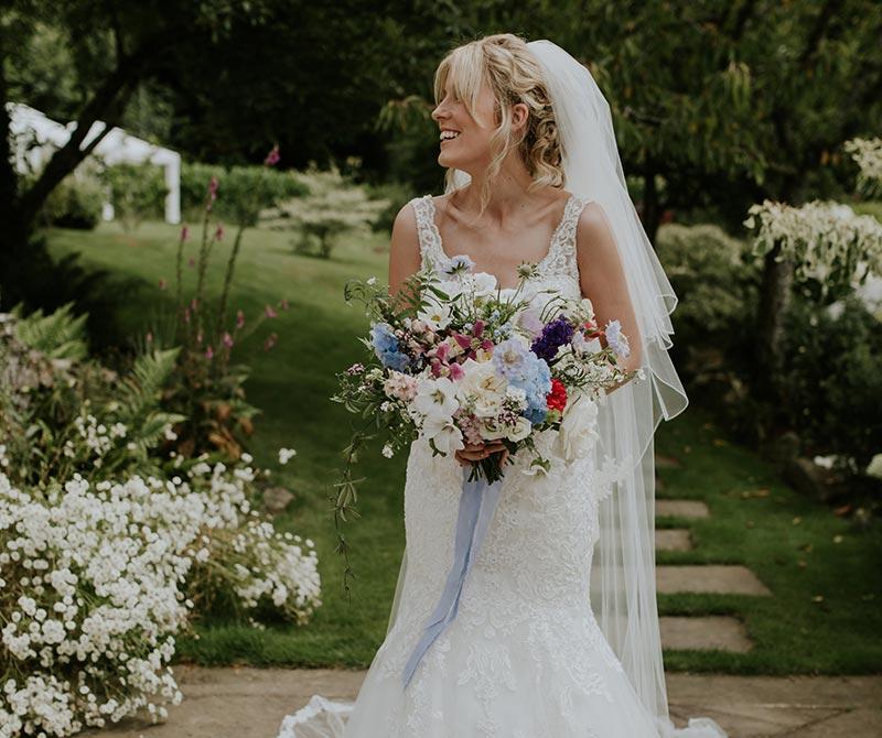 Wedding-flowers-19-Dartmoor-flowers