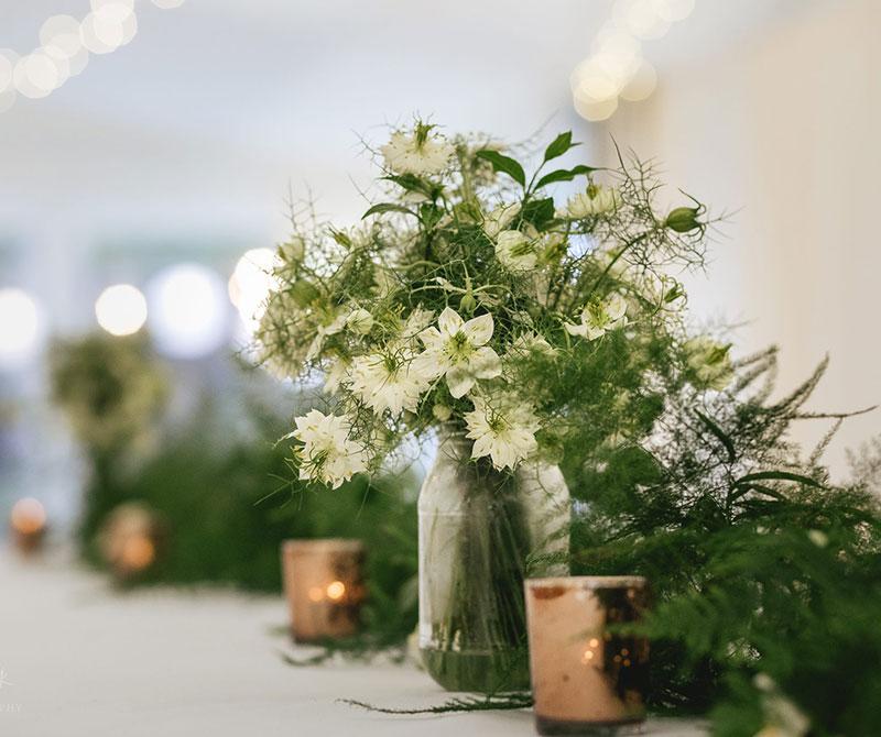 Wedding-flowers-2-Dartmoor-flowers
