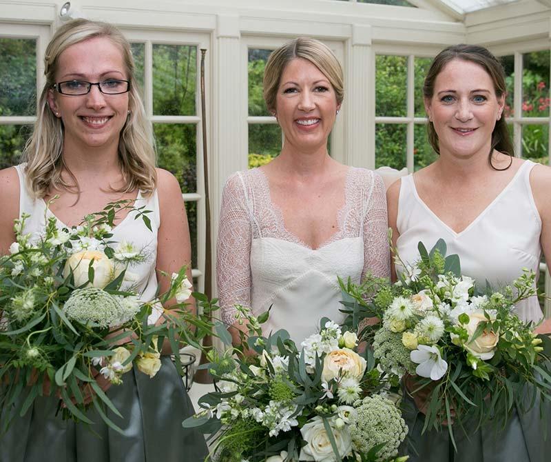 Wedding-flowers-20-Dartmoor-flowers