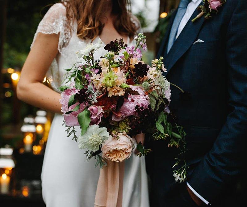 Wedding-flowers-21-Dartmoor-flowers