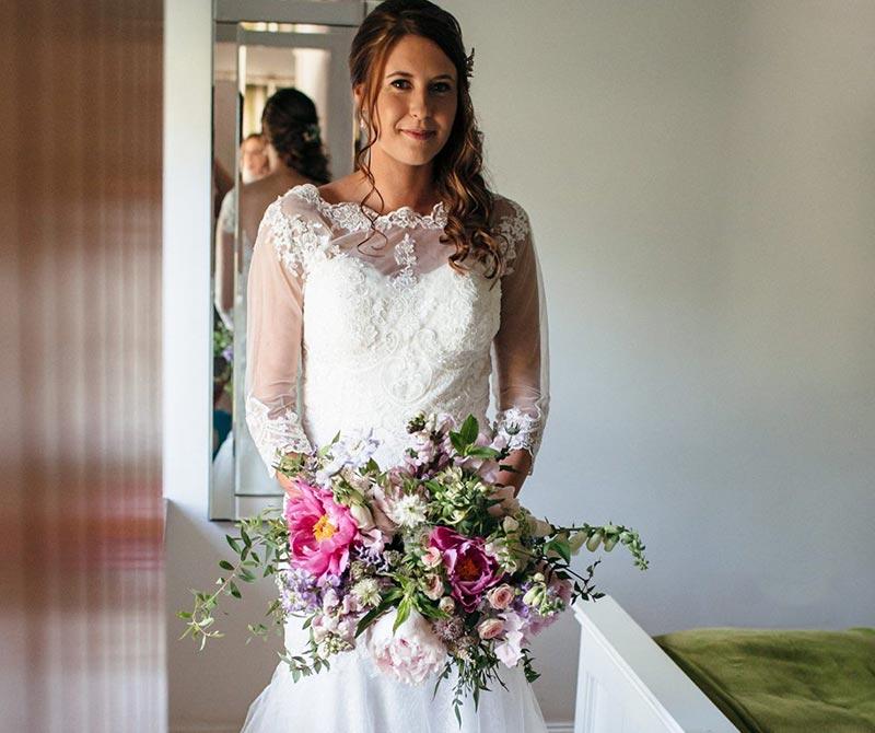Wedding-flowers-3-Dartmoor-flowers