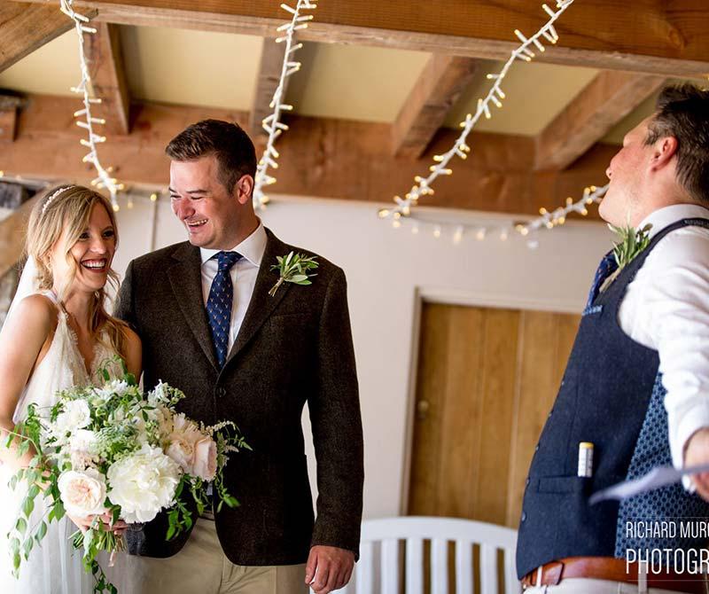Wedding-flowers-4-Dartmoor-flowers