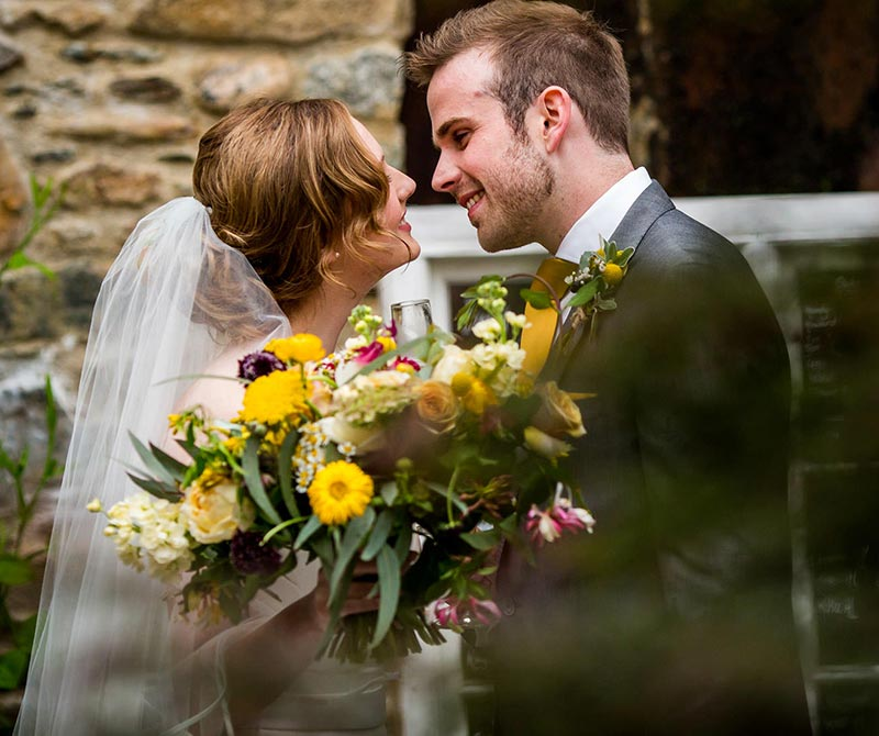 Wedding-flowers-5-Dartmoor-flowers