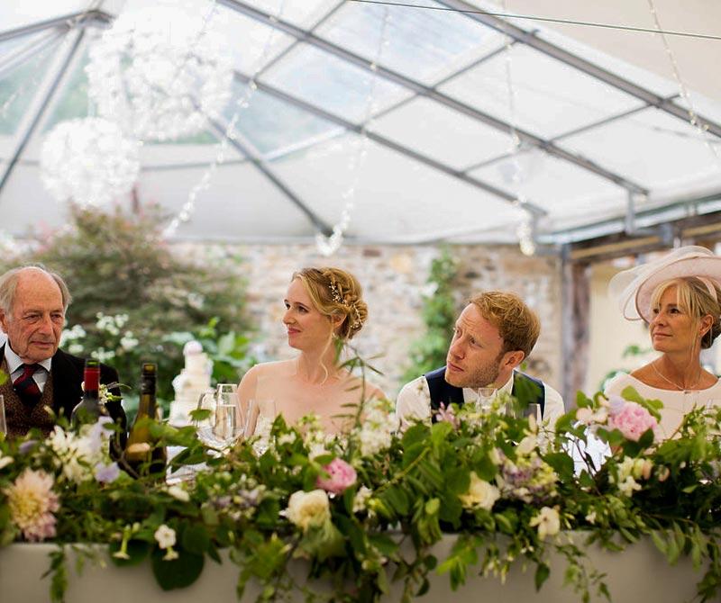 Wedding-flowers-6-Dartmoor-flowers
