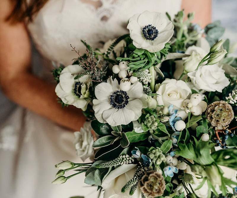 Wedding-flowers-7-Dartmoor-flowers