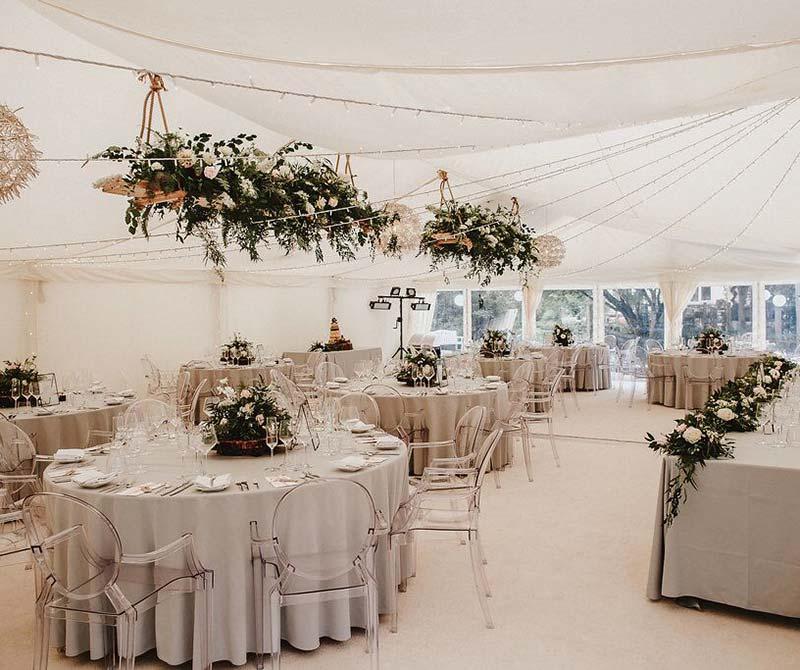 Wedding-flowers-9-Dartmoor-flowers