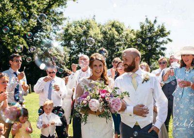 Natalie and Ryan's Wedding