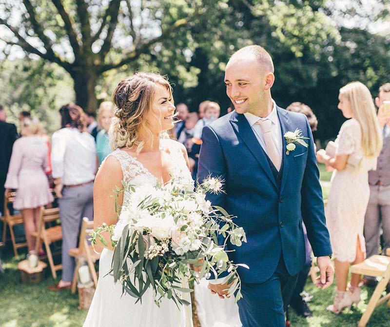 Wedding-flowers-22-Dartmoor-flowers