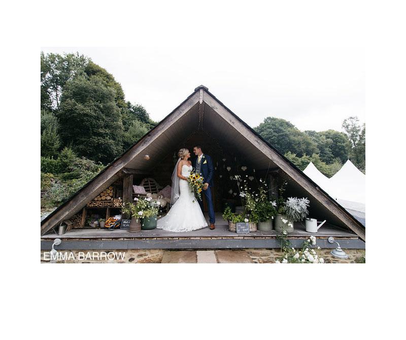 Wedding-flowers-23-Dartmoor-flowers