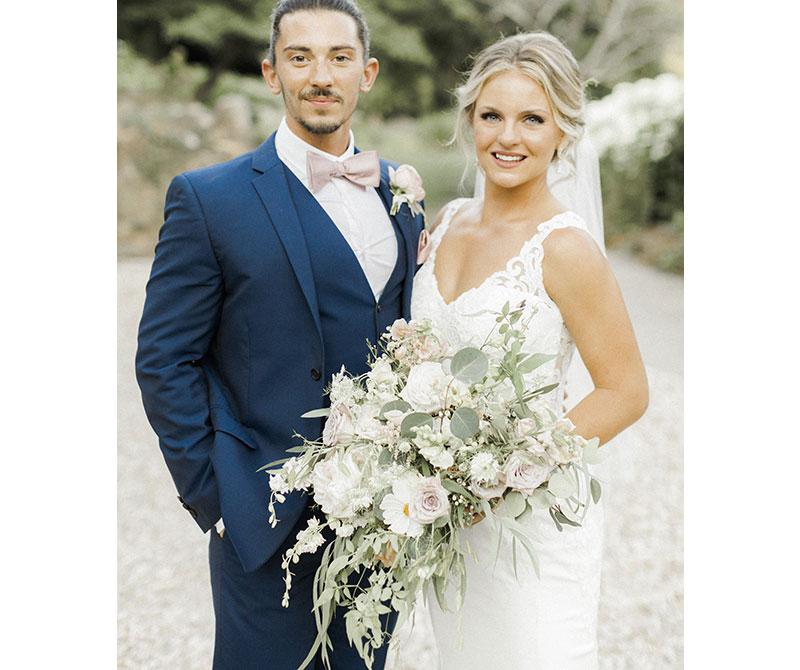 Wedding-flowers-24-Dartmoor-flowers